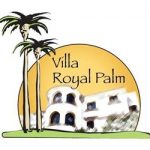 villa royal palm